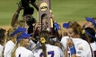 Gators Snap Up 2014 National Crown