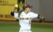 College Strikeouts Drop by 30%