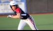 Bandits & Pride Race to NPF Finish