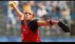 Softball's Olympic Reinstatement Helps NPF
